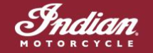 Indian Motorcycle Россия