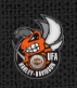 Harley-Davidson Уфа