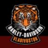 Harley-Davidson Владивосток
