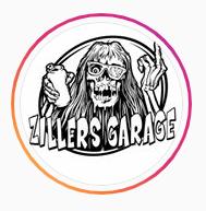 zillers garage