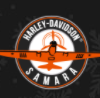 Harley-Davidson Самара