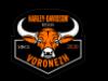 Harley-Davidson Воронеж