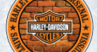 Harley-Davidson Арсенал
