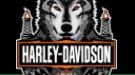 Harley-Davidson Тюмень