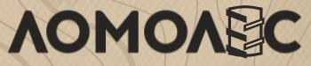 ломолес