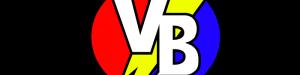 велобосс