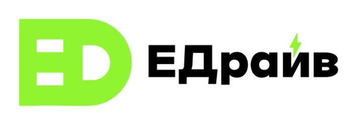 Едрайв