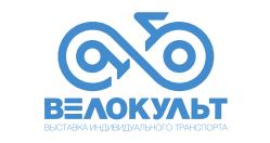 велокульт